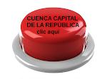 _____________________CUENCA , CAPITAL DE  LA REPÚBLICA