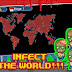 Infectonator v1.4.0 Mod [Free Shopping]