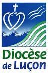 DIOCÈSE DE LUçON