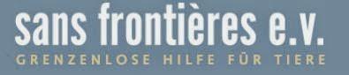 http://www.grenzenlose-hundehilfe.de/