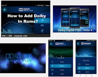http://minority761.blogspot.com/2015/07/update-4dolby-dolby-4-custom-rom-leny.html