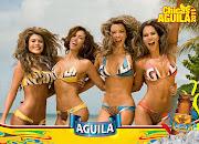 Fotografía Artística Chicas Águila Colombia fotografia artistica chicas aguilas