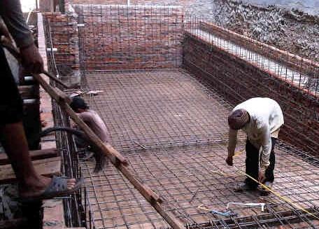 081290207363 ahli kolam 081807079067 jasa konstruksi