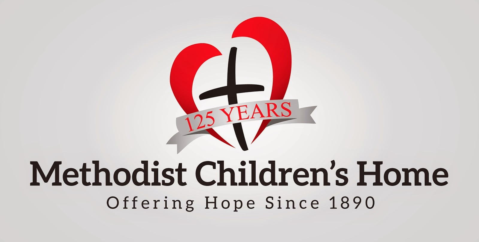 Methodist Children's Home - Inside Out Blog: Year of ...