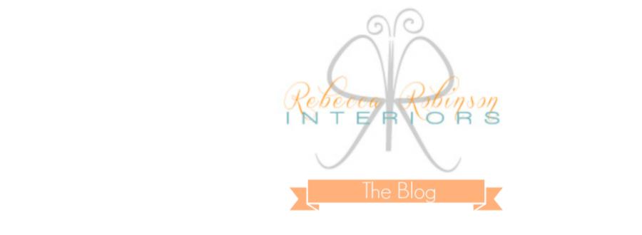 Rebecca Robinson Interiors