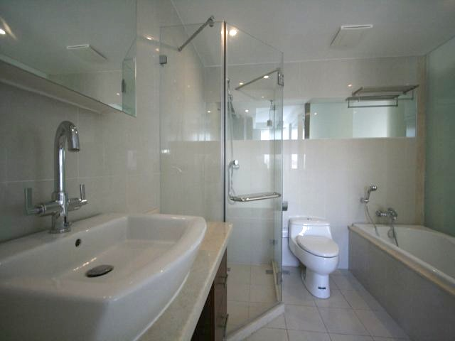 Bathroom Models Inspiration Of Model Bathrooms with Showers Image