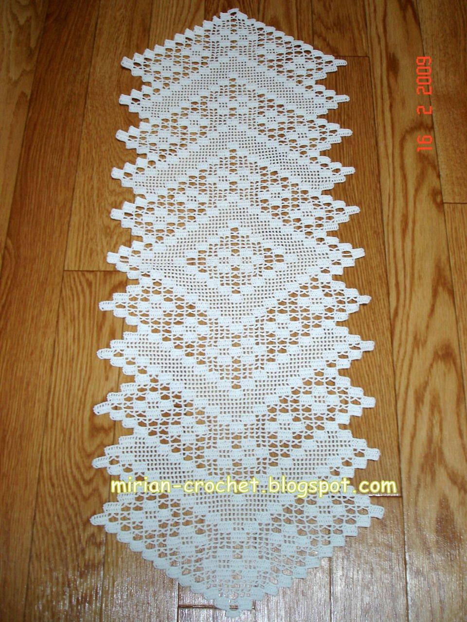 http www mirian crochet blogspot com br search label toalhinhas 20de