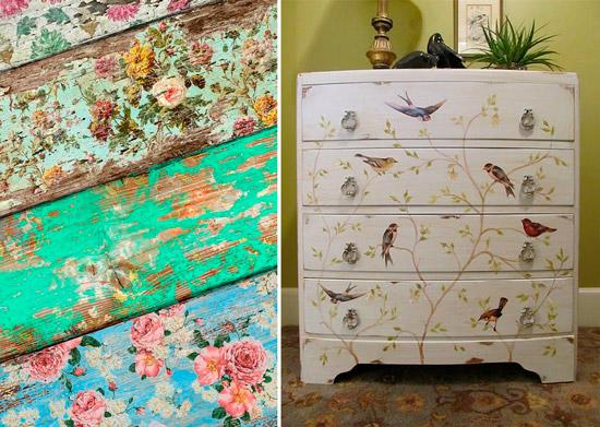 blog de mbar muebles aprende a decorar tus muebles y
