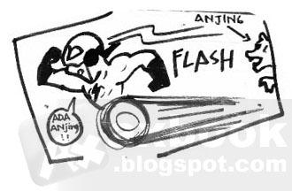 ISHOB-05 (by Ax !) - Jika Gambar Tidak Keluar, Silahkan Tekan F5