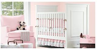 decoracao de quarto de bebes 0141 Como decorar o quarto do bebê