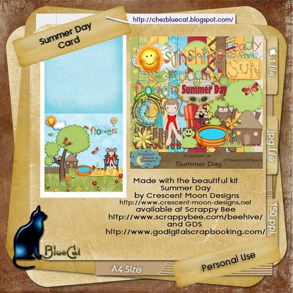 http://4.bp.blogspot.com/-R7-1AAl1mOw/U8Aw9DmhhHI/AAAAAAAAFM0/GiTq7VQzLZk/s1600/BlueCat_SummerDayCard2pv.jpg