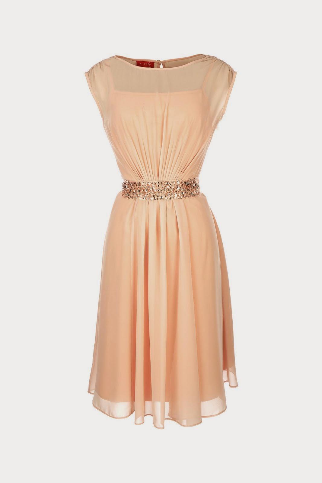 Φορεμα σιφον βραδυνο