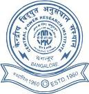 CPRI Vacancy in Bangalore for Engineers and Scientist