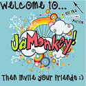 JaMonkey