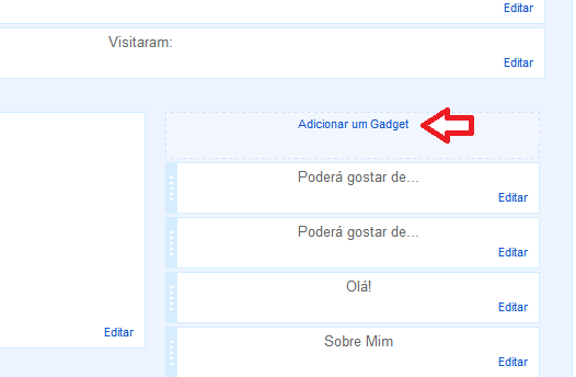 Google Layout Tutorial http://agarotadacasa12.blogspot.com/2012/04/tutorial-como-colocar-google-translate.html