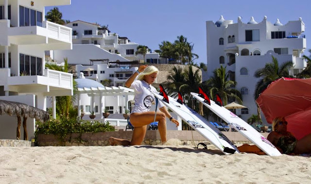 Los Cabos Open Of Surf 02