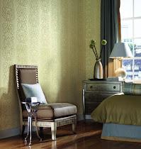 #8 Minimalist Home Design HD & Widescreen Wallpaper
