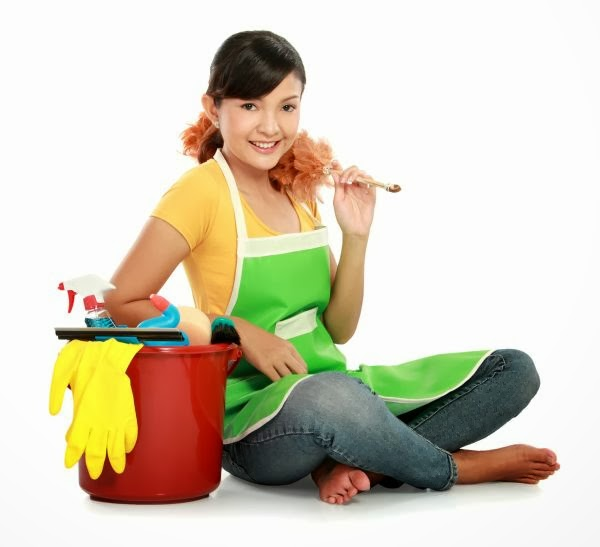 Saturday Jobs For Teenagers - Job Listings | EveryJobForMeAdvance Your Career · Jobs Near You · Find Work Now · Hiring NowService catalog: Apply From Mobile, Create A Resume, Advance Your Career.