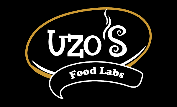 From Uzo's Food Labs