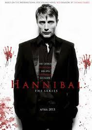 Hannibal 1×07