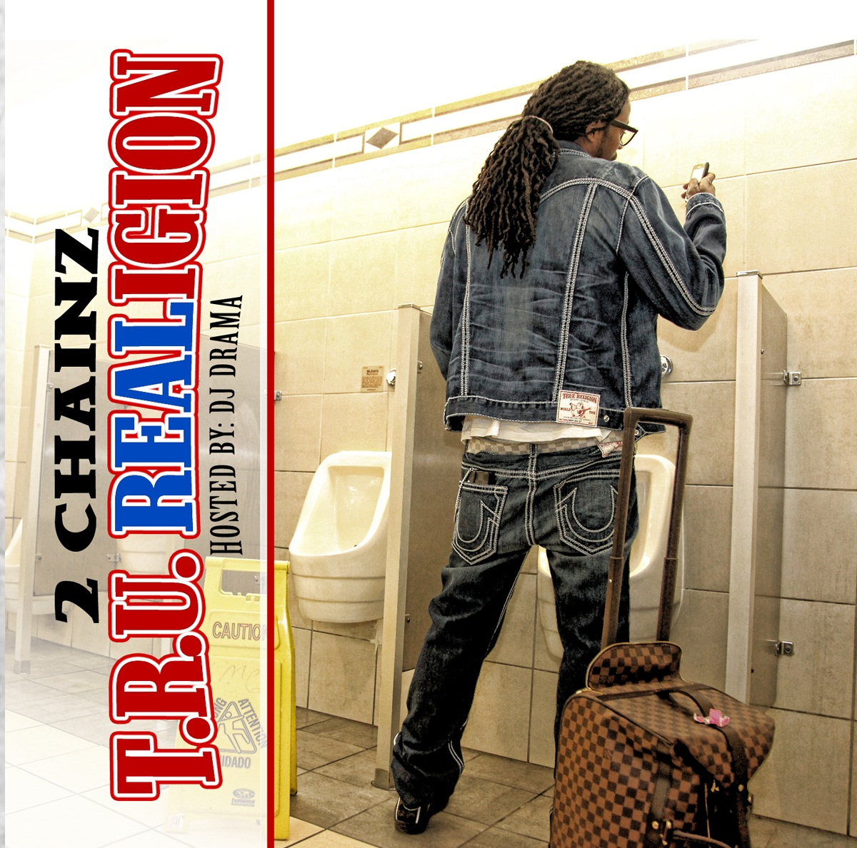 True Religion Jeans Chief Keef Buying True Religion Jeans in