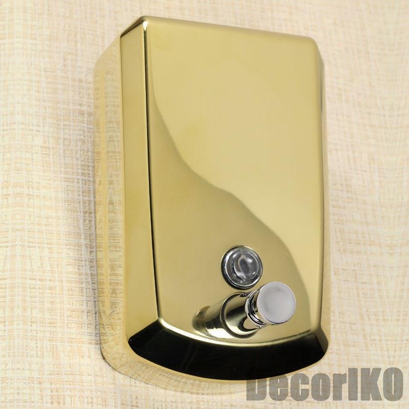 http://decoriko.ru/magazin/product/soap_dispenser_dis_5446