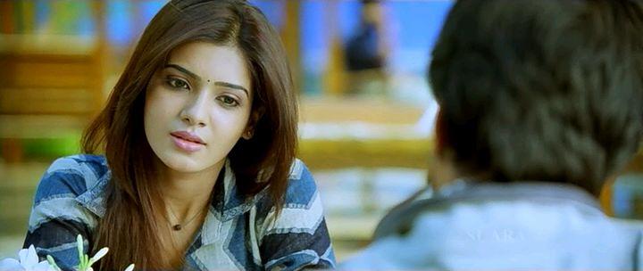 Eega Full Movie Online In Hindi