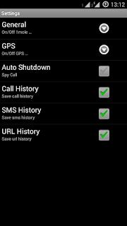 1mole-app-setting-on-target-smartphone