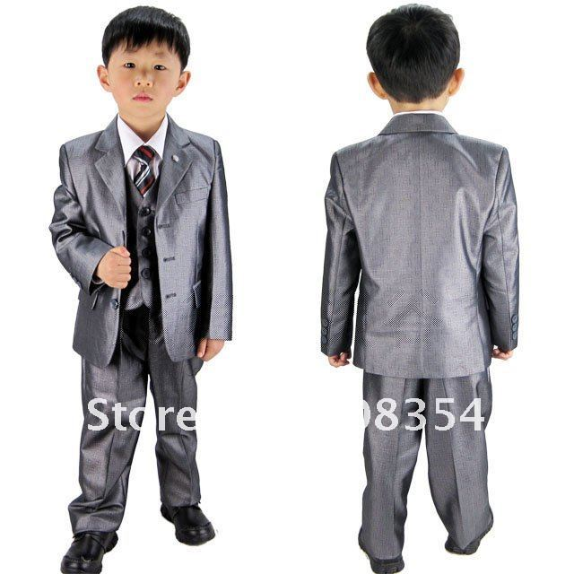 Boys Party Dresses