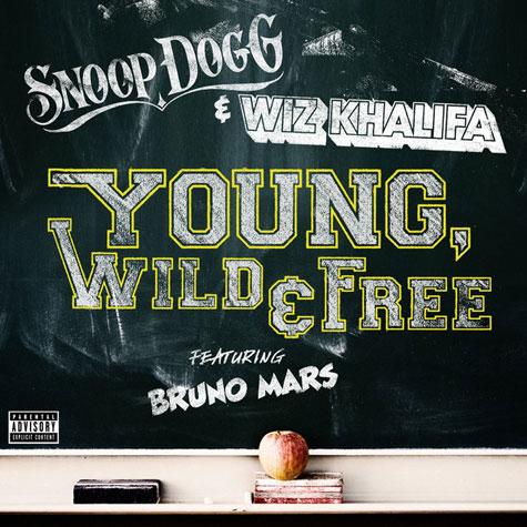 Snoop Dogg & Wiz Khalifa's