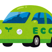 eco_car.png