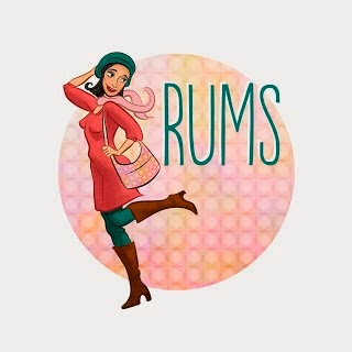 Los jueves toca RUMS
