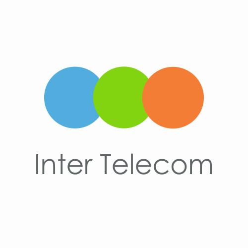 Inter Telecom - Σταθερή, VoIP, Κινητή. Ολοκληρωμένες λύσεις Επικοινωνίας