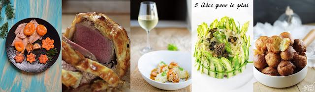 http://melswayoflife.blogspot.fr/2015/12/food-une-selection-de-mes-recettes.html
