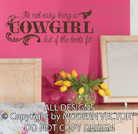 Cowgirl Boots Quotes