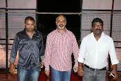 Govindudu Andarivadele Audio Release photos-thumbnail-185