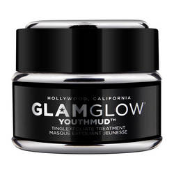 masques Glamglow
