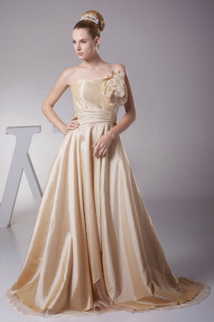 Eden Wedding Dresses 72 Beautiful Bridesmaid dresses from Eden