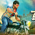 Sundeep Kishan @ Tiger 1st week Collections