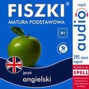 http://epartnerzy.com/audiobooki/fiszki_audio_-_j__angielski_-_matura_podstawowa_p30217.xml?uid=215827