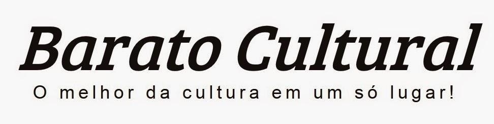 http://baratocultural.blogspot.com.br/