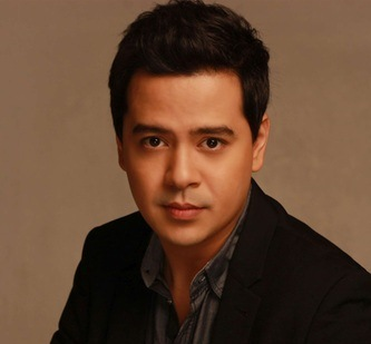 John Lloyd Cruz Joins Twitter, Instagram (@johnlloydcruz08)