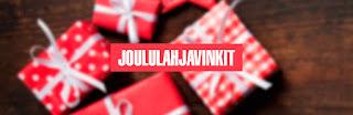 http://www.ikh.fi/joululahjavinkit
