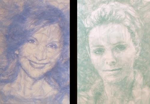 09-Tulle-Portrait-Scultures-Benjamin-Shine-www-designstack-co