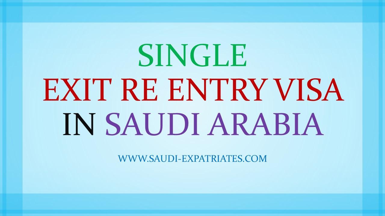 Expat dating in saudi arabia