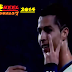 Cristiano Ronaldo || All The Goals Scored by Cristiano Ronaldo Heel 2014 HD