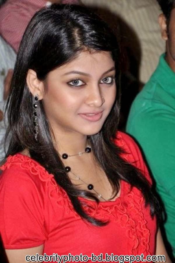 Bangladeshi+model+Photos001