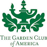 Garden Club of America Scholarships