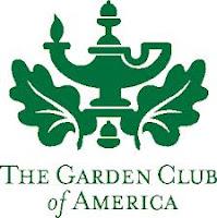 Garden Club of America Scholarships