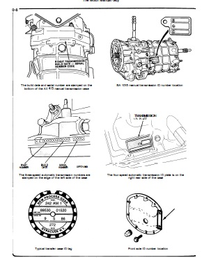 EX likewise Orifice Tube Location 1997 Chevy Truck further T12720078 Diagram 1996 dodge caravan rear heater also Engine Oil Level likewise Chevrolet Equinox 2005 Chevy Equinox Thermostat. on kia sedona cooling system diagram